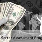 Тестват и надзора над банки и застрахователи