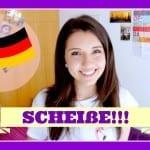 Култови немски лафове, които трябва да знаеш