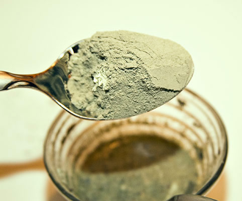 French-Green-Clay-with-Hyssop-Mask