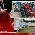 ПОКЪРТИТЕЛНО: BBC разказа ИСТОРИЯТА НА българина Иван – работник от 9 години в Англия! Шефовете там го…