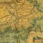 Не си българин, ако не знаеш най-старото име на България! Наричали Родината ни..