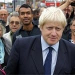 Борис Джонсън: Лондон ще наложи контрол над имиграцията