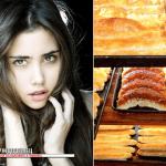 Българката която покори Лондон с красотата си мечтае за пекарна в България
