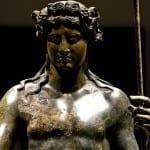 Откриха антични предмети за милиони в Рупите