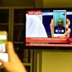 Ответен удар на Ердоган – призовава хората да излязат на улиците