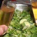 Изследване: Българинът може да изпие 2 литра ракия, но не и толкова вода
