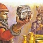 26 юли – Кан Крум разгромява византийския император Никифор I при Върбишкия проход