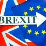 Британското правителство на този етап не може да гарантира статута на гражданите на ЕС