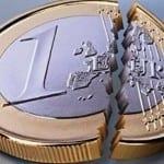 Български евросмях: Пенсията – 150 евро, заплатата Е 320, за децата – 18 евро
