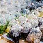 Мароко забрани найлоновите торбички