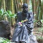Десет мъдри съвета от Ошо