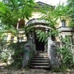 10 софийски къщи, в които искаме да влезем