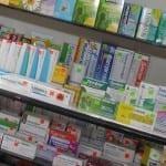 Скандално: Лекарства срещу екзотични екскурзии