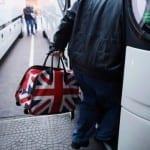 Защо българите емигрират?