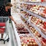 Италия прие закон за ограничаване на изхвърляната храна