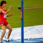 Българин се класира на финал във високия скок с първи резултат