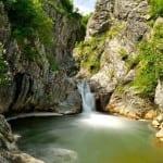 Мистериозните места в Стара планина! Приказният Сини вир и фаталната легенда за съкровището (СНИМКИ)