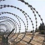 Нови 3 000 полицаи на унгарската граница