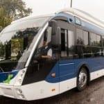 Бургас удари всички в земята! Вижте какви автобуси тръгват в града (СНИМКИ)
