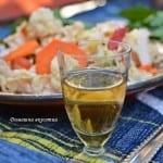 Търновци държат магазини за български храни в Италия, Франция, Испания и Кипър