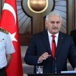 Турция ни предлага двустранно сътрудничество за мигрантите