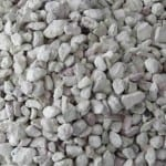 Родопски бял камък чисти всички отрови