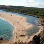 Поевтиняването по Черноморието започва от юг