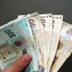 Коя е най-добре платената професия в България?