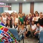 Поздравления за българите зад граница! За девети път се самоорганизират, за да учат българчетата по света
