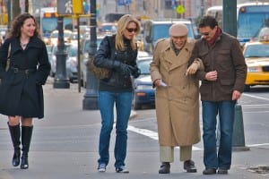 kindness-of-strangers-Ed-Yourdon