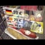 """Немската телевизия NDR """"На почивка в България"""" (ВИДЕО)"""