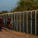 СПОДЕЛИ, ако си За НЕЗАБАВНО изграждане на ОГРАДА по цялата граница с Турция