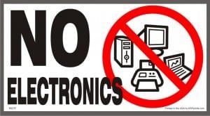 r527f_no_electronics__35693