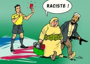 racist-europe_jpg