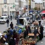 Най-скучните градове в Европа