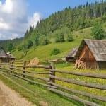 Долнослав – малкото селце с голяма история