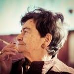 20 безценни съвета за живота от хора над 60-годишна възраст
