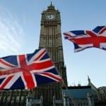 Окончателно! Великобритания затвори границите си за бежанци