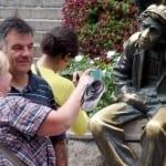 Пловдив преобръща съдбата си