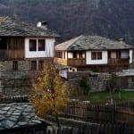 Ковачевица и Лещен – съкровищниците на Родопите