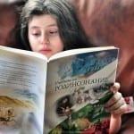 Костадин Костадинов: Министерството на образованието е антибългарска структура