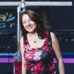 Българка е главен треньор на националния отбор по художествена гимнастика в Азербайджан