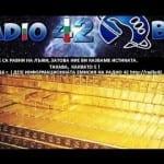 Радио 42: Над 1 трилион и 500 милиарда евро е стойността на изнесеното злато само от едно находище за 2010 година (ВИДЕО)