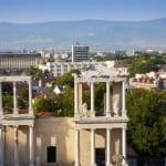 The Guardian: Пловдив е скъпоценна дестинация от най-висок ранг!