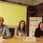 Български учители ще преподават онлайн на българчета зад граница