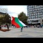 Хорото победи в Пловдив