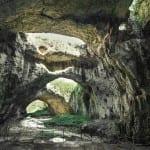 Мистерии! Деветашката пещера крие тайни на извънземни цивилизации