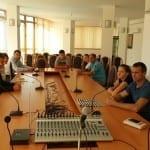 Българка дари 6 хиляди лева на сираците от Неделино, загубили майките си при катастрофа в Испания