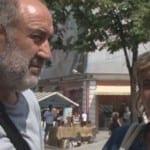 Българка дойде с испанския си мъж във Варна и откри: Като ме чуят да говоря на испански и веднага цените скачат