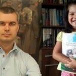 Създателят на учебника по Родинознание: Българите имат нужда от автентична българска история!